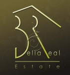 BELLA Real Estate s. r. o.