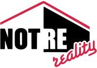 NOTRE - reality s.r.o.
