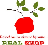 REAL-SHOP s.r.o.