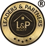 Leaders & Partners (L&P reality), s.r.o.
