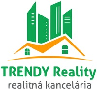 TRENDY Reality s.r.o.