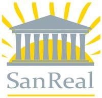 SanReal
