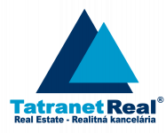 Tatranet Real, s. r. o.