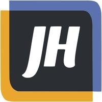JH interior & real estate, s.r.o.