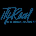 iTyReal s. r. o.