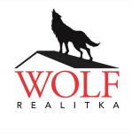 Zoltán Farkas - Wolf realitka