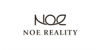 NOE Reality, s. r. o.